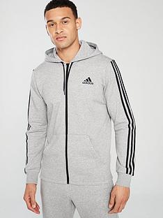 adidas-3s-full-zip-hoodie-medium-grey-heather
