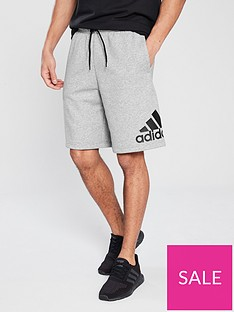 adidas-nbspmust-have-bos-shorts-mediumnbspgrey-heather