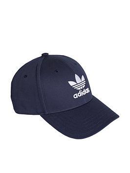 adidas-originals-classic-baseball-cap