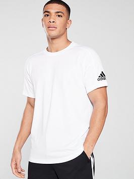 adidas-idnbspwndnbspstadium-t-shirt-white