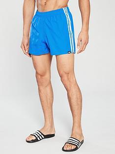 adidas-3snbspswim-shorts-blue