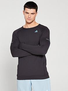 adidas-supernova-running-crew-t-shirt