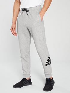 adidas-must-have-bos-pant