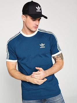 adidas-originals-3-stripe-t-shirt