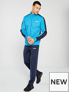 adidas-bos-basics-tracksuit
