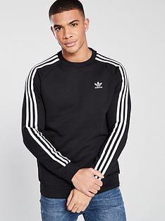 adidas-originals-adidas-originals-3-stripe-crew-neck-sweat