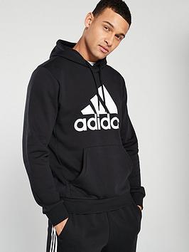 adidas-must-have-overhead-hoodie-black