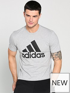 adidas-must-have-bos-t-shirt