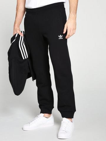 Experto Distribución Olla de crack  adidas Tracksuit Bottoms | adidas Jogging Bottoms | very.co.uk