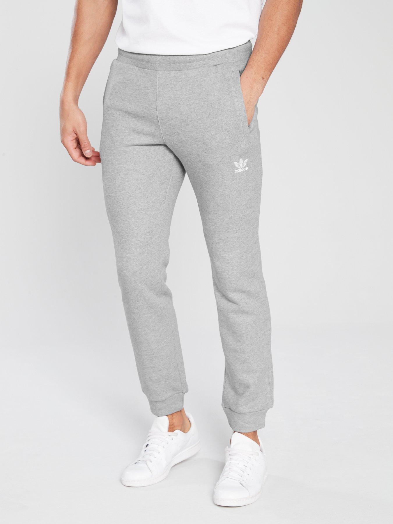 Adidas originals   Joggers   Men   www