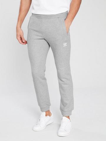 Literatura Actual roble  Mens adidas Joggers | adidas Jogging Pants | Very.co.uk