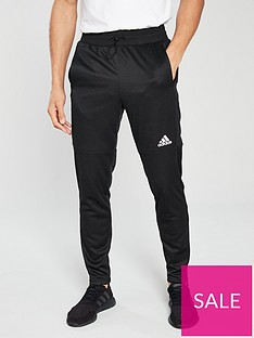 adidas-team-issue-track-pants