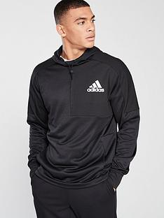 adidas-team-issue-overhead-hoodie