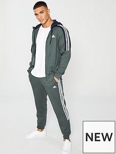 adidas-co-energize-tracksuit-ivy