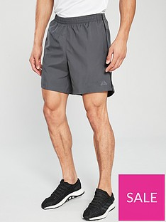 adidas-own-the-run-7-inch-running-shorts-grey