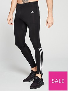 adidas-3s-running-tights-black
