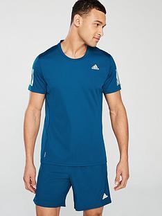 adidas-own-the-run-running-t-shirt