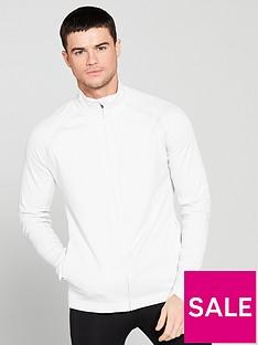 adidas-phx-running-jacket-white