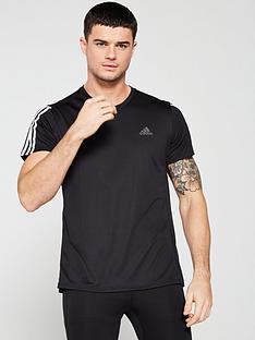 adidas-3snbsprunning-t-shirt