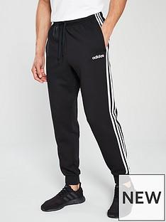 adidas-3snbspcore-pants-black