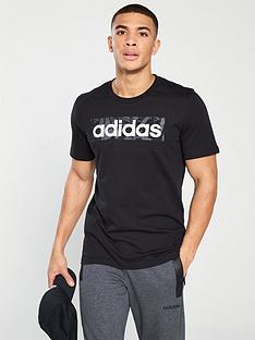 adidas-linear-all-over-print-box-t-shirt