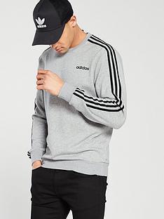 adidas-3s-crew-neck-sweat
