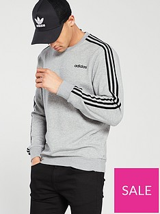 adidas-3s-crew-neck-sweat