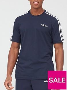 adidas-3snbspcore-t-shirt