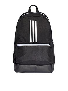 adidas-classic-3s-backpack