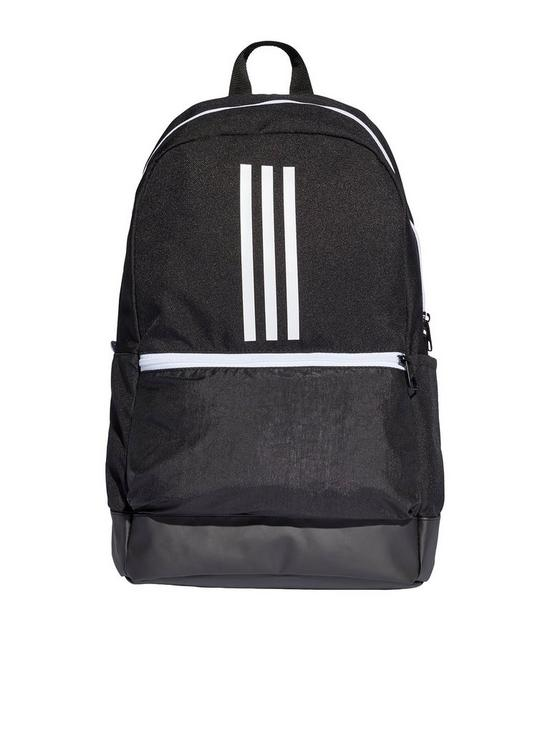07452aa6bf adidas Classic 3s Backpack