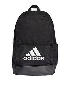 5247db4951 Adidas | Bags & backpacks | Sports & leisure | www.very.co.uk