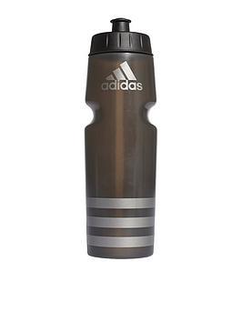 adidas-performance-75ml-bottle