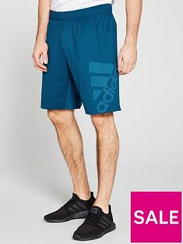 adidas-bos-training-shorts-teal