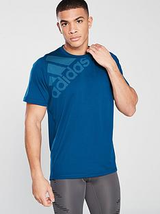 adidas-bos-training-t-shirt--nbspteal