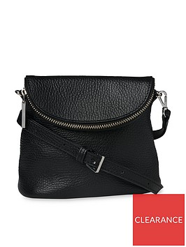 whistles-small-leather-pouch-bag