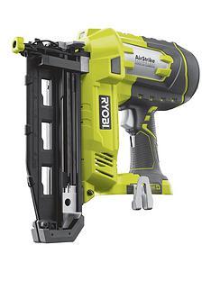 ryobi-r18n16g-0-18v-one-cordless-16-gauge-nailer-bare-tool