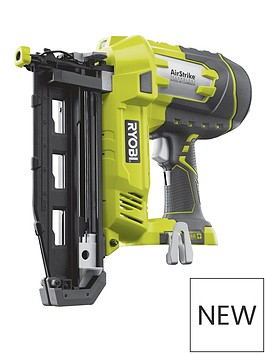 ryobi-ryobi-r18n16g-0-18v-one-cordless-16-gauge-nailer-bare-tool