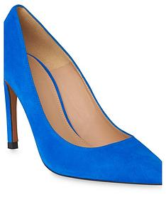 whistles-leather-cornel-pointed-court
