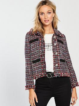 river-island-boucle-jacket