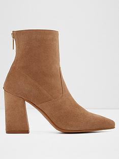 aldo-lollyra-block-heel-ankle-boot