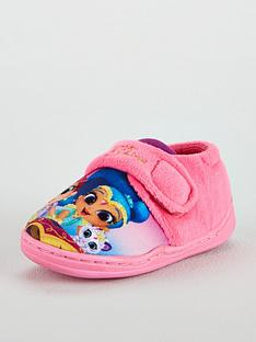 shimmer-and-shine-shimmer-amp-shine-slipper