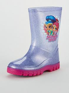 shimmer-and-shine-shimmer-amp-shine-wellie