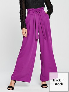 river-island-wide-leg-trouser-purple