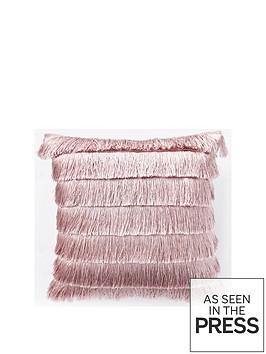 michelle-keegan-home-flapper-cushion-blush