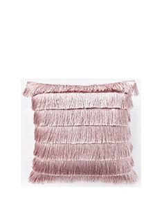 michelle-keegan-home-flapper-cushion