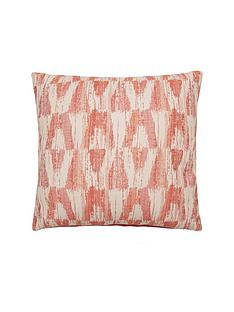 ideal-home-mayan-cushion
