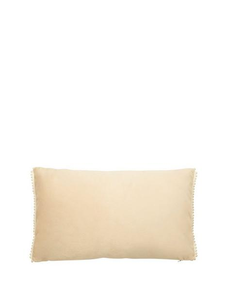 luxe-collection-pearl-poem-bolster-cushion