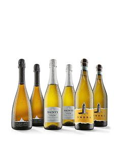 virgin-wines-6-bottles-of-prosecco-case