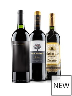 virgin-wines-best-of-spain-trio