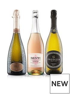 virgin-wines-fizz-trio-including-prosecco